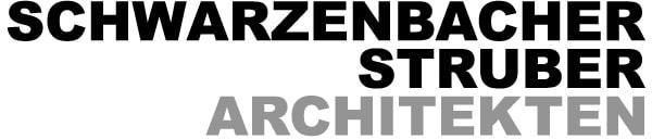 Schwarzenbacher Struber Architekten