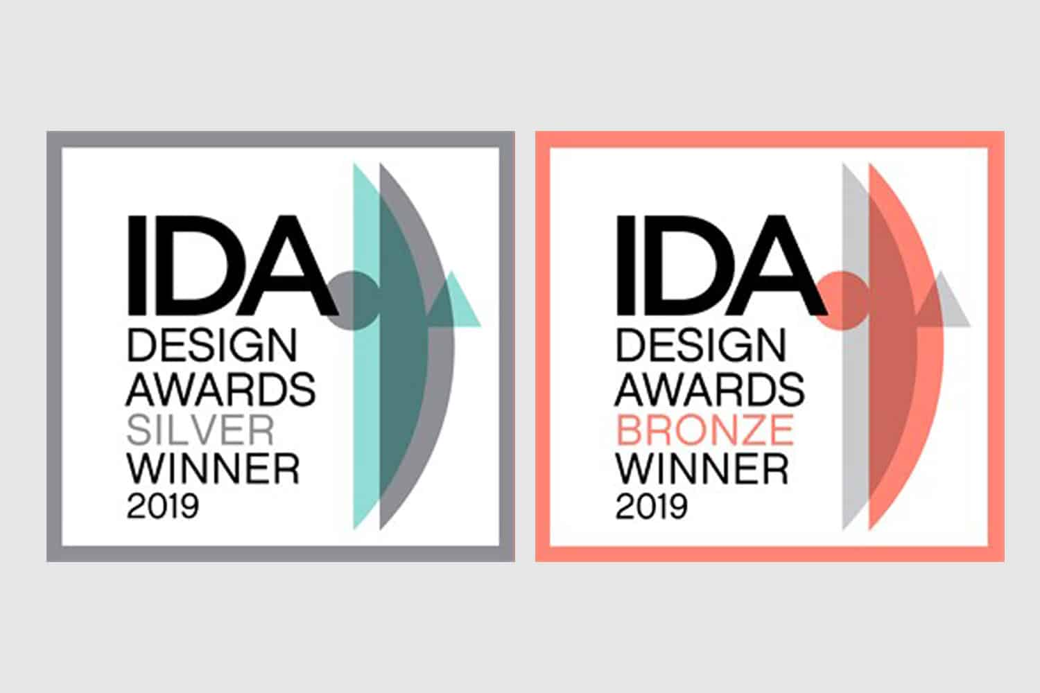 IDA 2019, Project Riedenburg | Winner Silver and Bronze