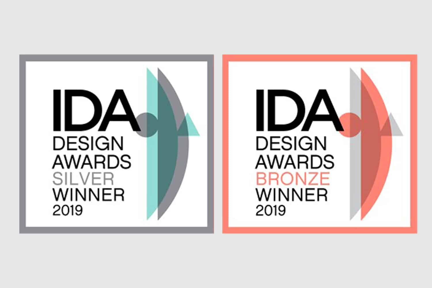 IDA 2019, Projekt Riedenburg | Winner Silver and Bronze